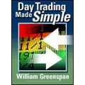 William Greenspan – Day Trading Made Simple